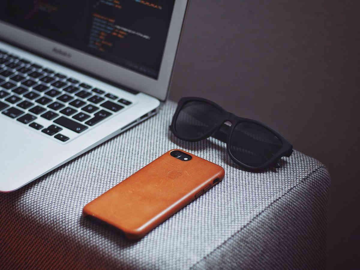 全局代理+原生IP,手机上也能更改Apple ID地区!
